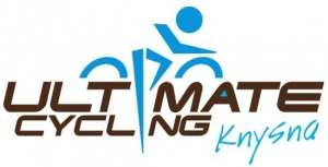 Ultimate Cycling