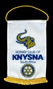 Rotary Club of Knysna