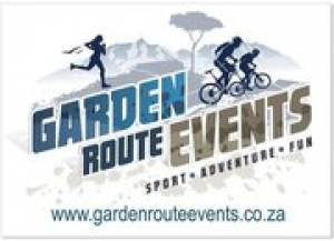 Garden Route Events