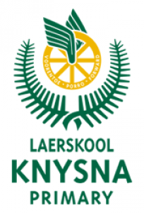 Knysna Primary School