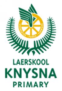 Knysna Primary School