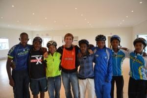 sport school riders.jpg